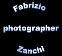 www.zanfabry.it